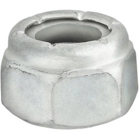 1/2-13 NYLON LOCKNUT 50BX