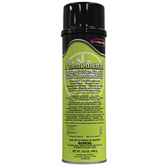 PHENOMENAL DISINFECTANT 20OZ
